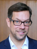 Christian Hochgrebe